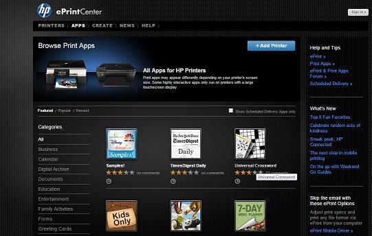 apps.jpg