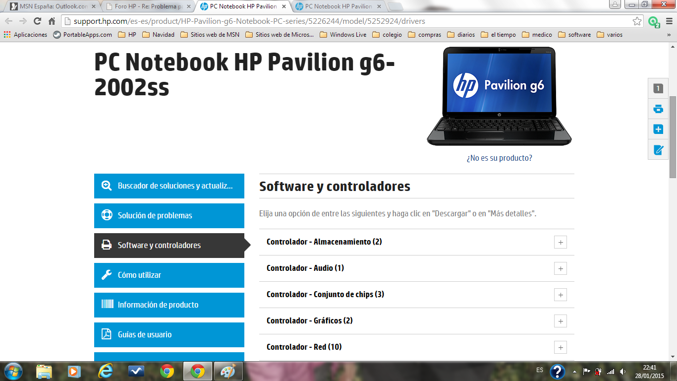 Vista pagina.png