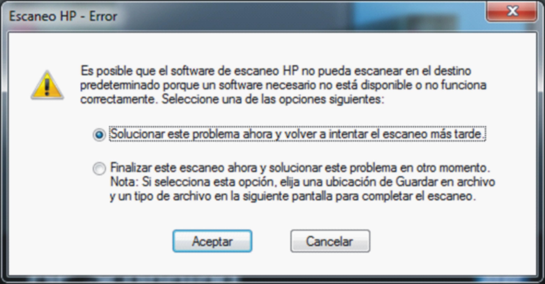 Solucionado Hp Photosmart Plus B209a M Comunidad De