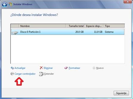 Instalar-Windows-7-5.jpg