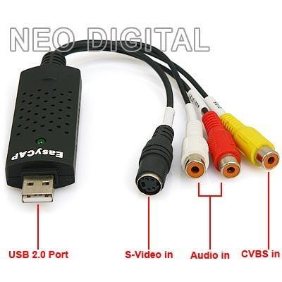 tarjeta-usb-capturadora-video-y-sonido-rca-s-video-easycap-13354-MPE5674785_9270-O.jpg