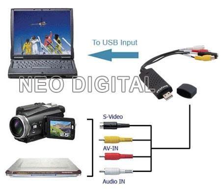 tarjeta-usb-capturadora-video-y-sonido-rca-s-video-easycap-13428-MPE5674785_1094-O.jpg