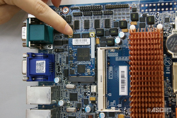 broadcom-crystal-hd-01-thumb.jpg