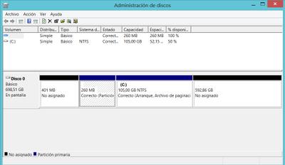 AdmDisk 1.PNG