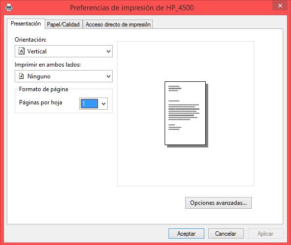 Captura de pantalla (536)_editado-1.png