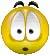 Smilie-11.jpg