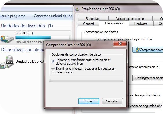 revisar-archivos-reiniciar.jpg