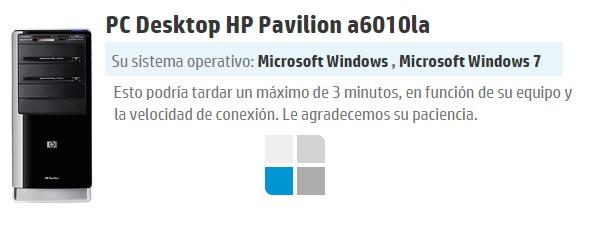 HP Pavilion a6010la.jpg
