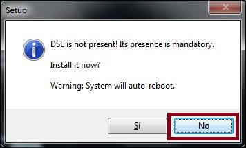 DSE.png