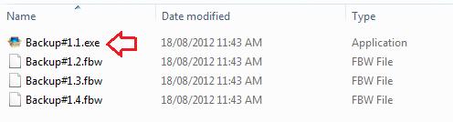 backup_files.png