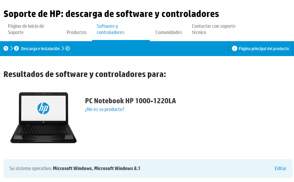 DRIVER HP IMAGEN PC.PNG