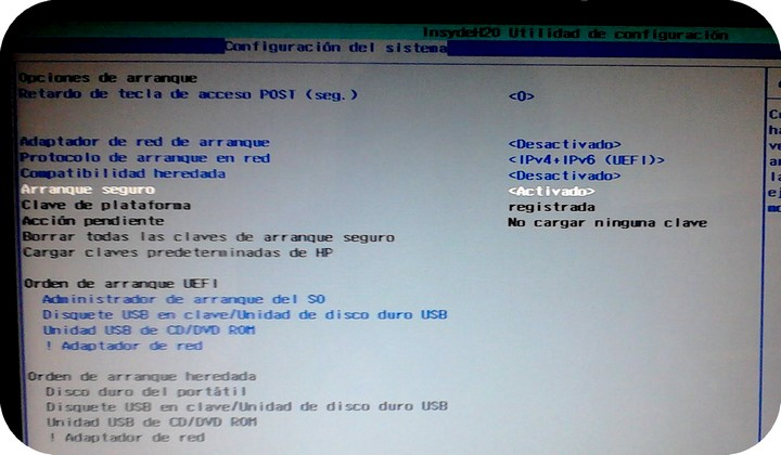 HP-arranque-seguro.jpg