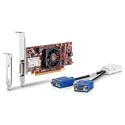 tarjeta-de-video-hp-amd-radeon-hd-8350-1gb-ddr3-pcie30-687201-MLM8350613340_042015-O.jpg