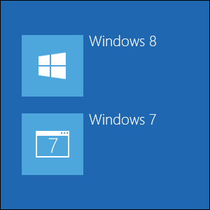 windows-8-and-7-dual-boot-logo.png