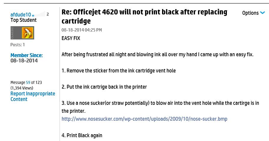 SOLUCIONADO HP 4620 no imprime en negro .png