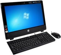 vendo+desktop+hp+all+in+one+g1+2112la+bucaramanga+santander+colombia__756332_1.jpg
