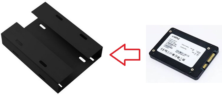 OCZ technology SSD adaptor 01.jpg