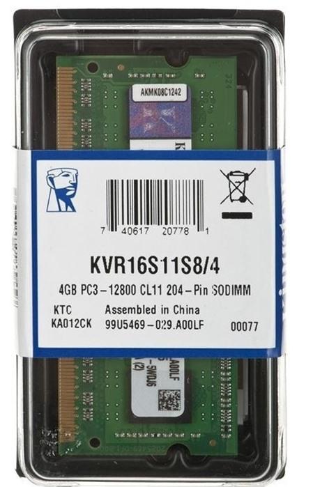 memoria-ram-sodimm-4gb-1600-mhz-memox-notebook-5-anos-gtia-225501-MLA20325925955_062015-F.jpg
