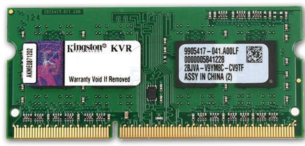 memoria-ram-sodimm-4gb-1600-mhz-memox-notebook-5-anos-gtia-291501-MLA20325927007_062015-F.jpg