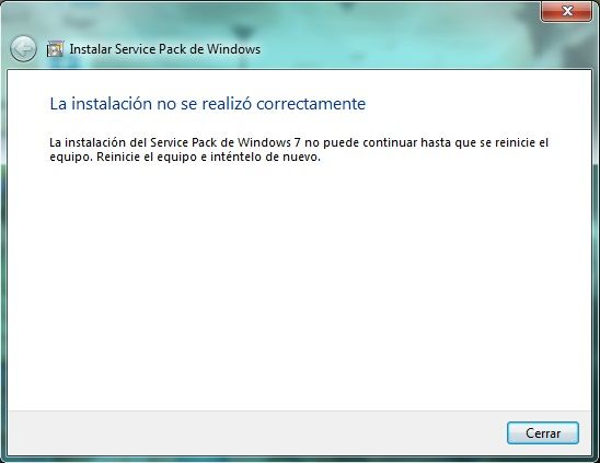 service pack.jpg