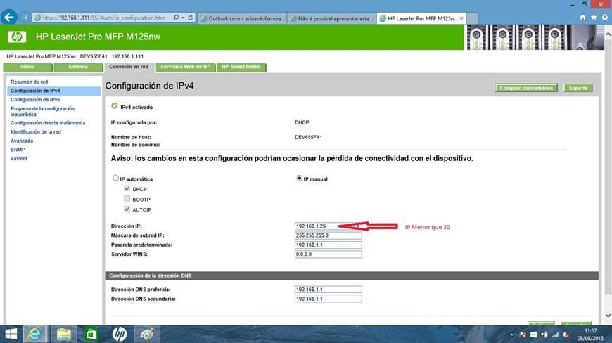 IP30.jpg