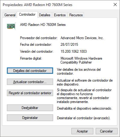 adm.7670m-15.7.1.png