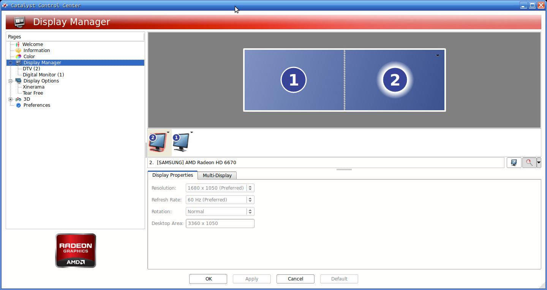 Screenshot-Catalyst-Control-Center.png