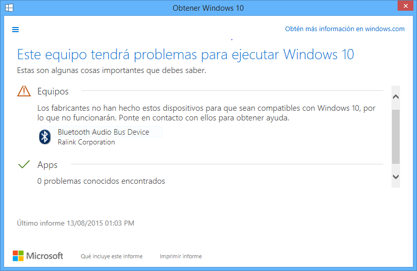 captura windows 10.PNG