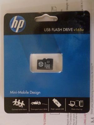 memoria-hp-microsd-32gb-clase-10-nueva-en-blister-oferta-450601-MLA20361508171_072015-F.jpg