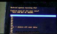 delete-all-uer-data.jpg