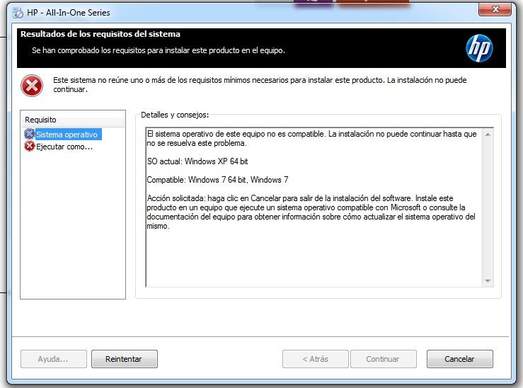 errorHP.jpg