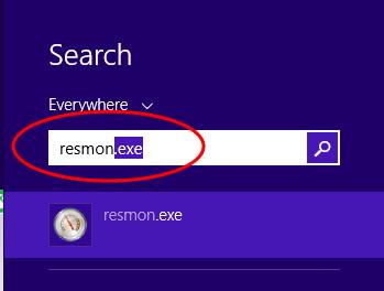 resmon1.png