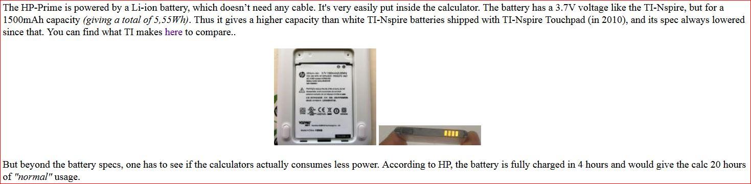 Litio Ion Battery.JPG