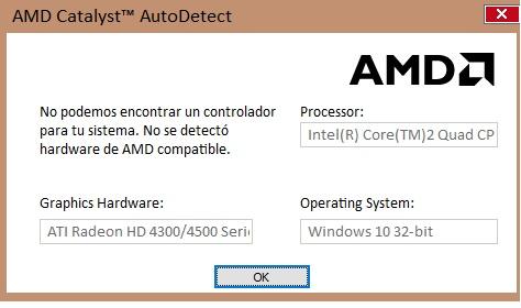 Mensaje AMD.jpg