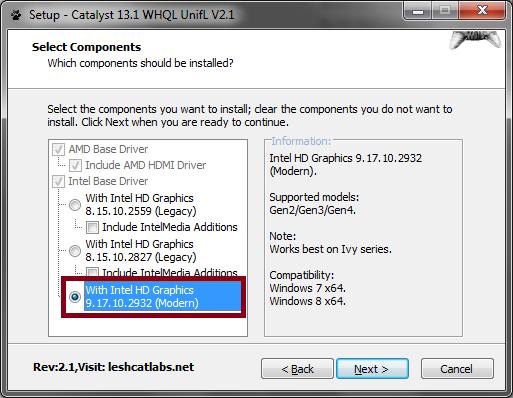 install-13.1.unifl-03.edit.png