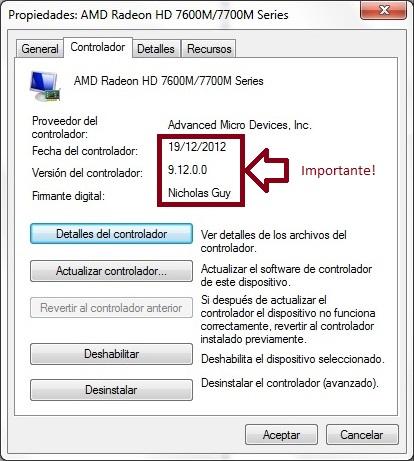 7670m-13.1.unifl.v2.1.edit.jpg