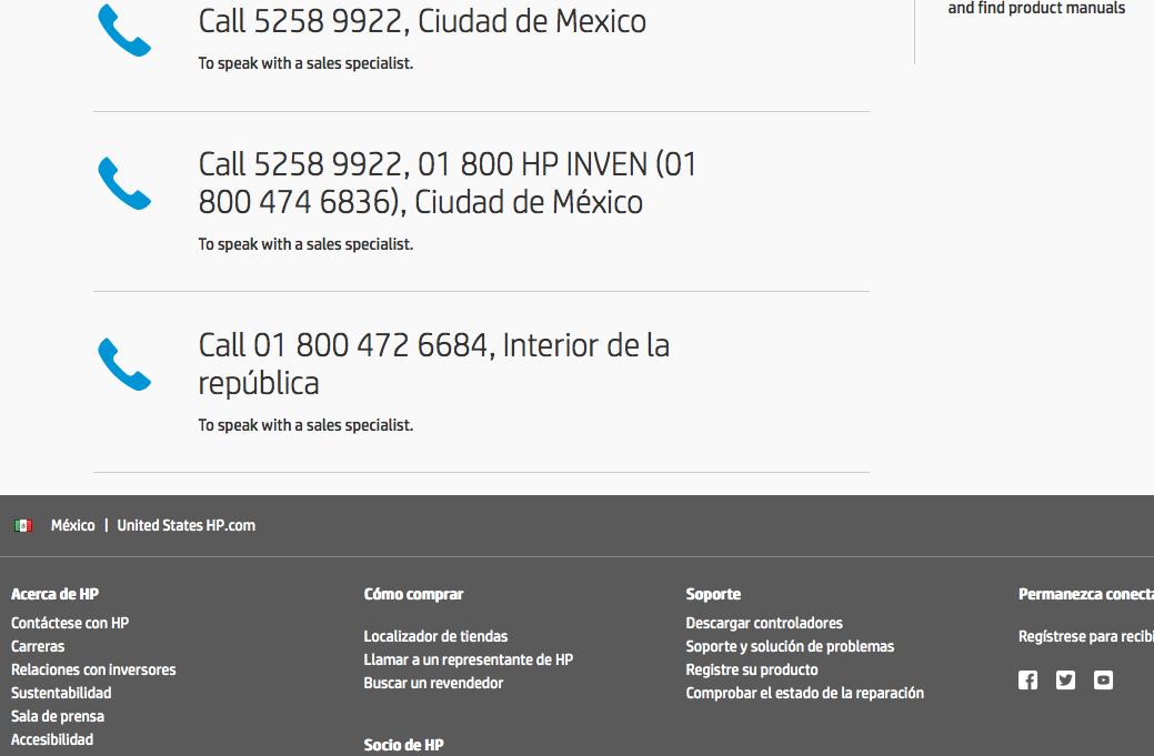 ContactoHP_telefonos.png