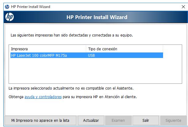 hp error2.png