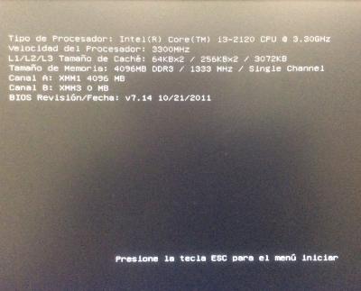 E22B6A15-AE24-4980-896E-6EB4BA1DE46F.PNG