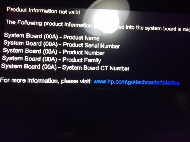 error tablet.JPG