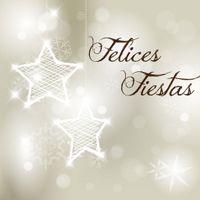 Felices-fiestas-blancas-1024x1024.jpg