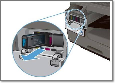 Officejet_x476_cartuchos.jpg