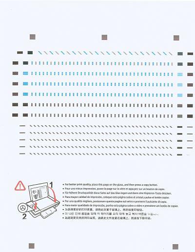 Solucionado Error Al Imprimir Solicita Intervenci 243 N Del