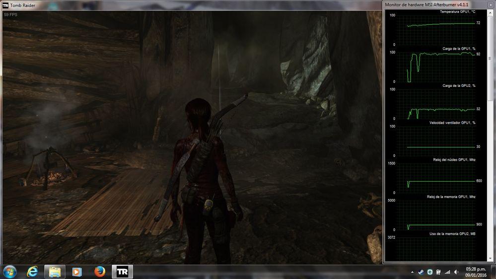 tomb.raider.2013-01.jpg