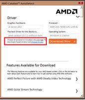 Chipset AMD.jpg