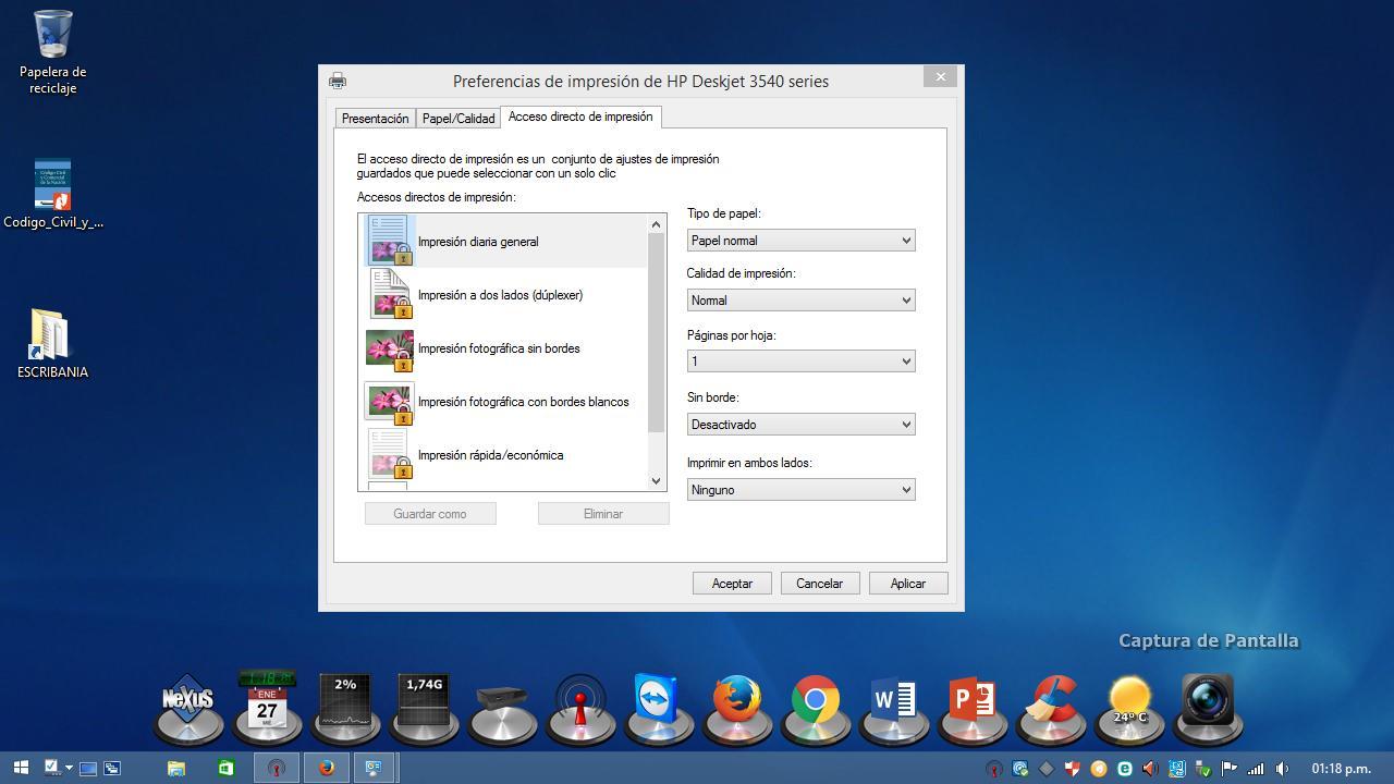 Screenshot (13h 18m 12s).jpg