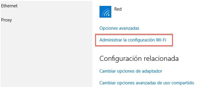 Administra_Wifi_Win10_1.jpg