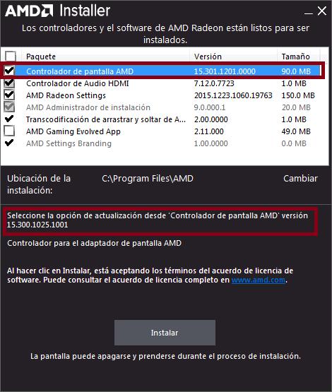 amd.installer.16.1.no-gcn.01.png