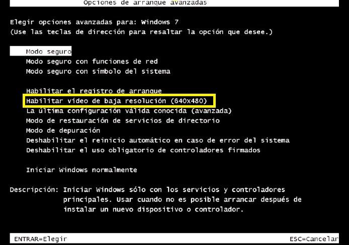 windows-7-opciones-de-inicio.jpg