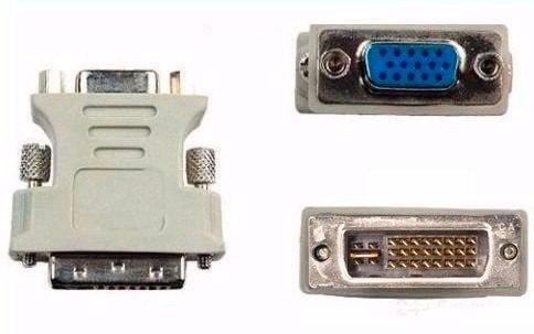 adaptador-dvi-a-vga-dvi-dual-macho-a-vga-hembra-492411-MLA20545371161_012016-O.jpg